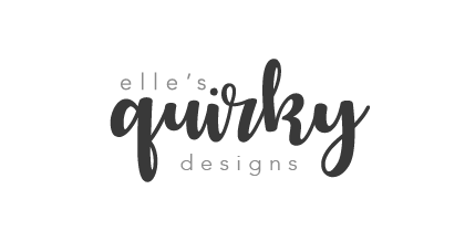elle's quirky designs