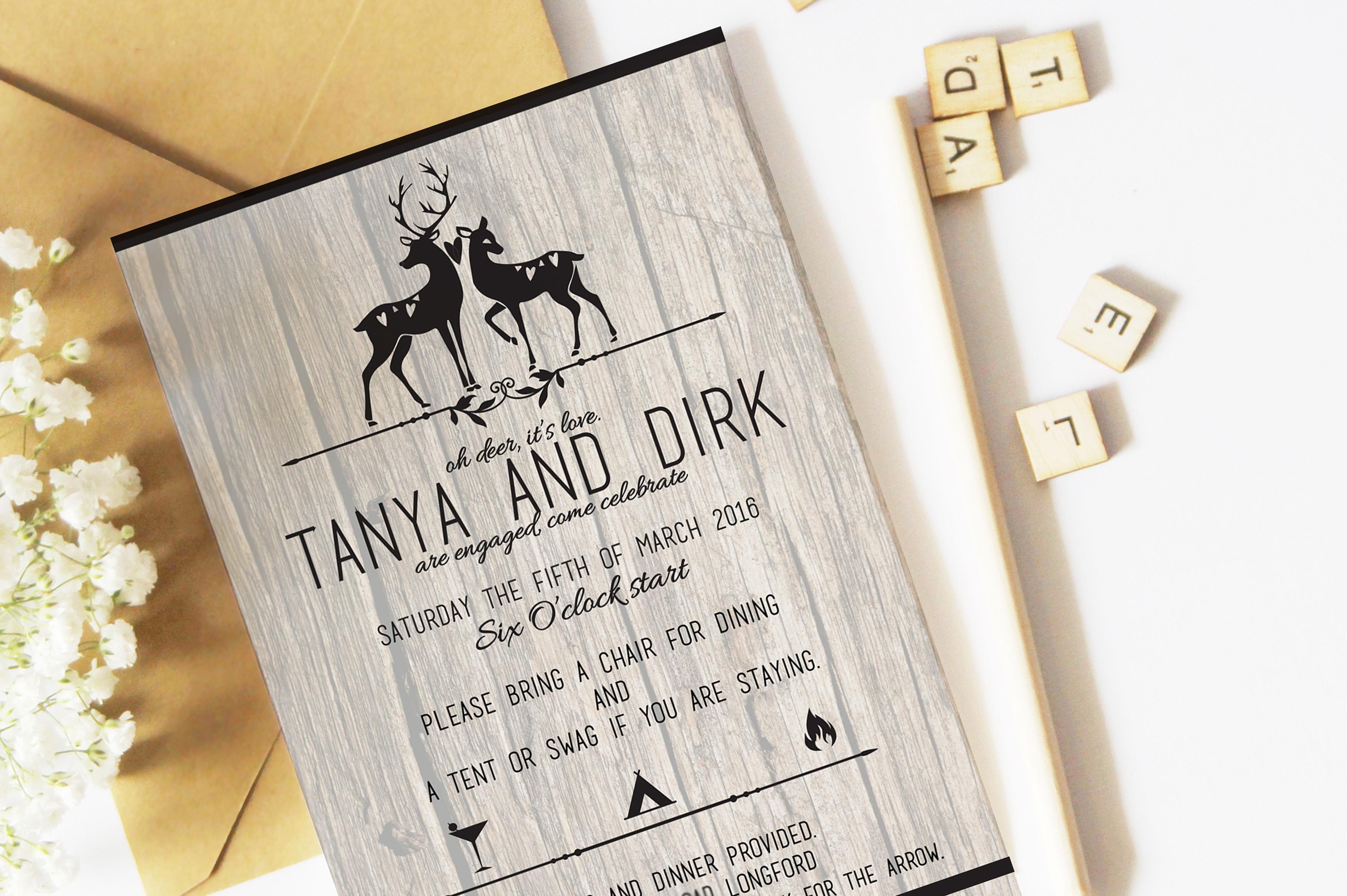 TD_Wedding