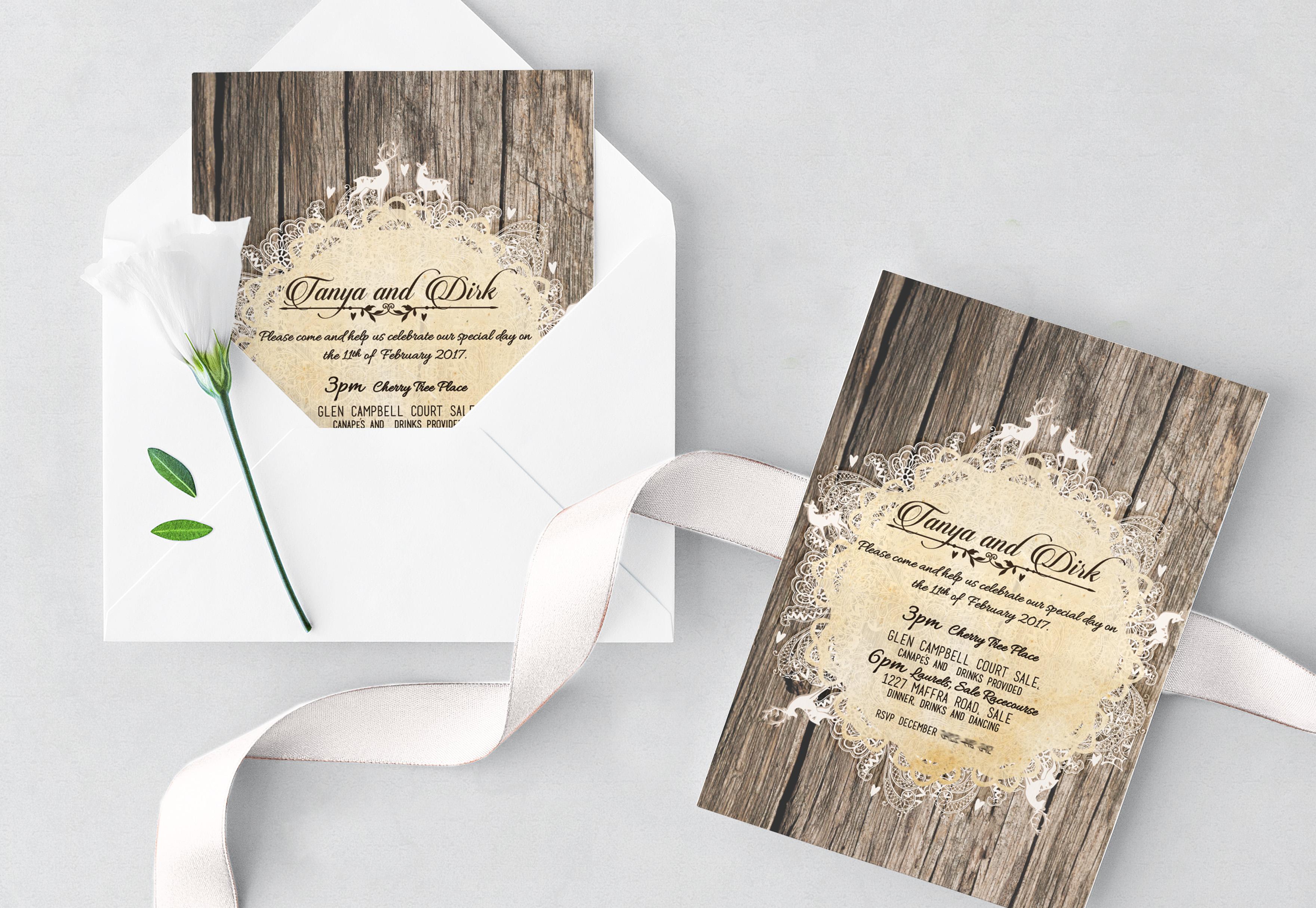 tanya_wedding