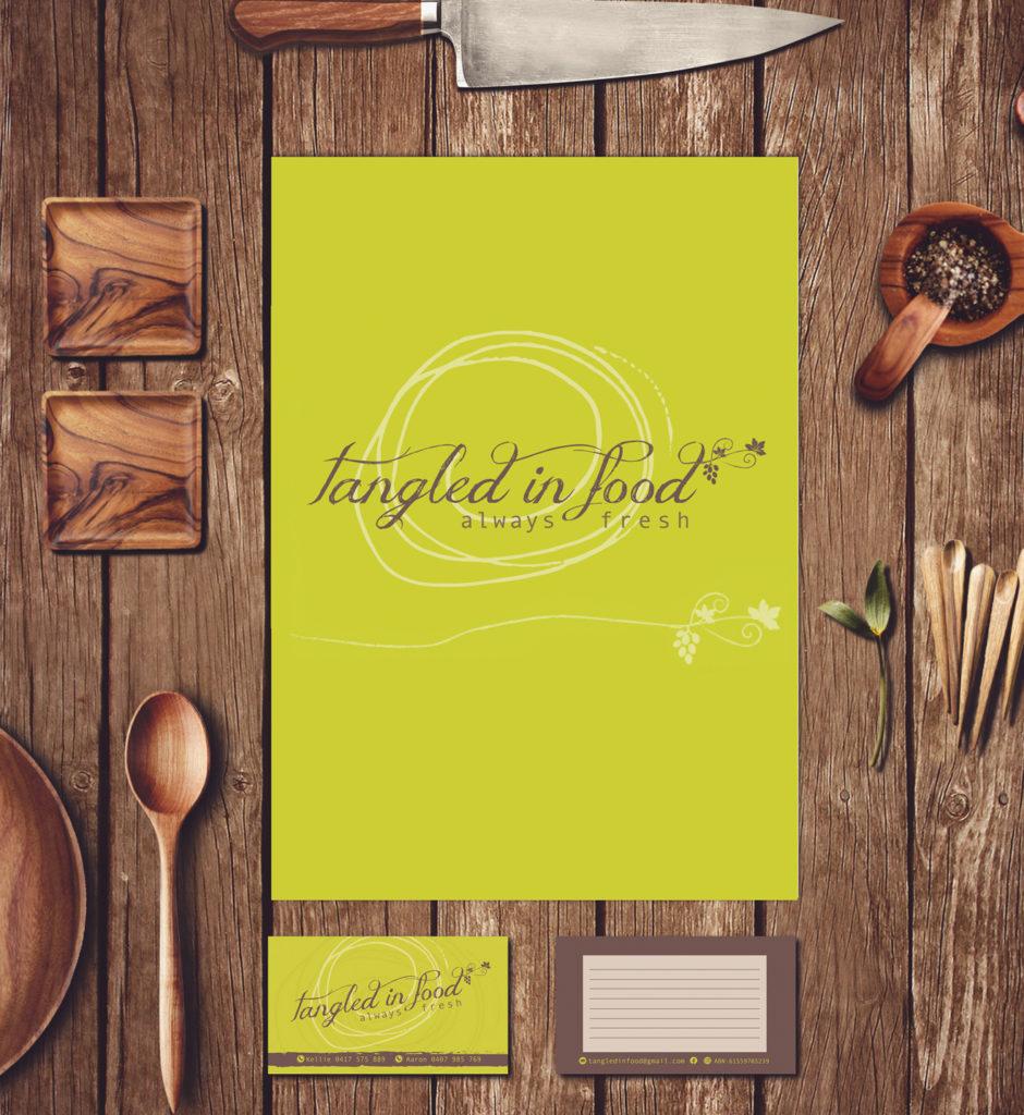 Letterhead_cards