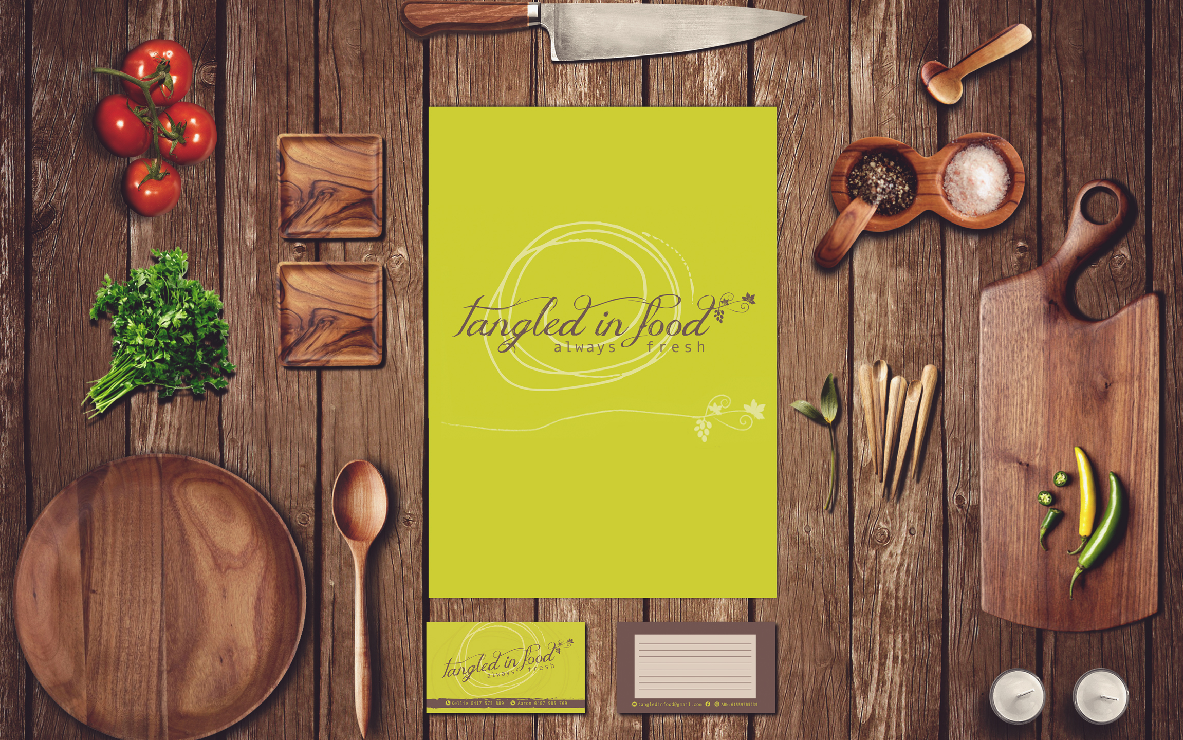 tangled_food_ellesquirkydesigns