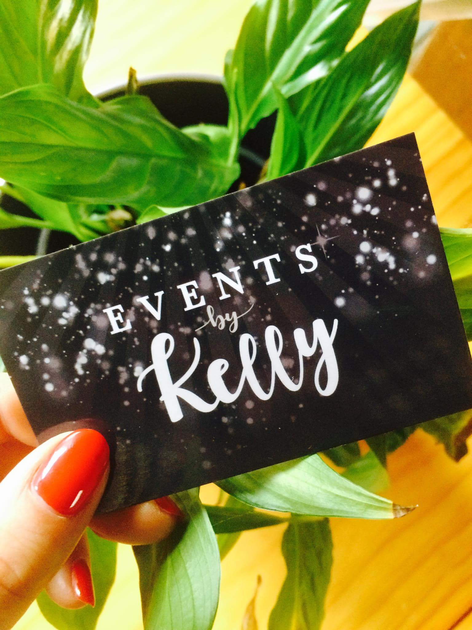 events_by_kelly
