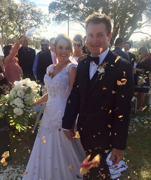 Kelly_Fuzz_wedding
