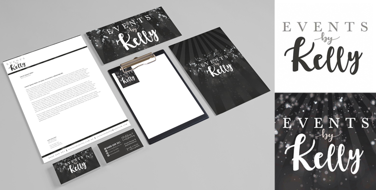 kelly_design